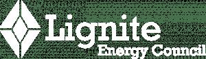 LEC Logo White
